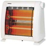 infrared quartz heater reviews