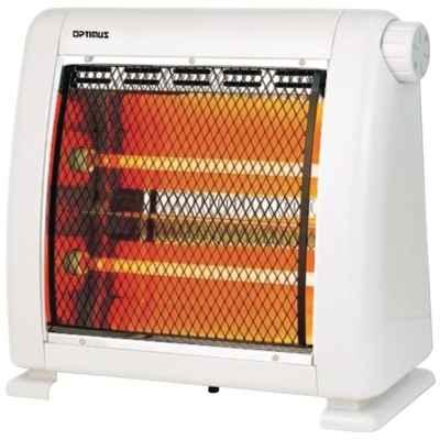 infrared quartz heater reviews