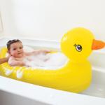 rubber duck bathroom