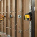 self levelling laser level reviews intro
