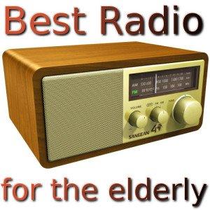 Best Radio For The Elderly also Kumpulan Meme  ic Indonesia Terkocak as well Frtv017 likewise Tivoli Radios further Product. on table radio am fm