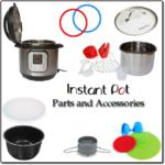 instantpot parts