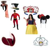 disney halloween adult costumes