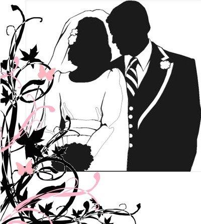 Wedding Cards Diy