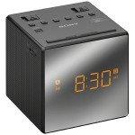 Sony ICFC1T Alarm Clock Radio