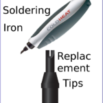 coldheat replacement tips