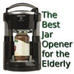 black and decker jw200 best jar opener