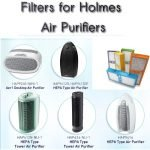 holmes filters