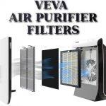 veva filters