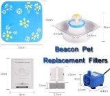 beacon pet filters