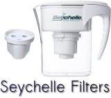 seychelle filters