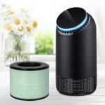 partu air purifier replacement filter