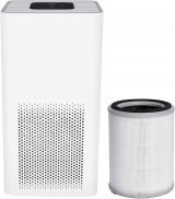 Toppin air purifier replacement filter